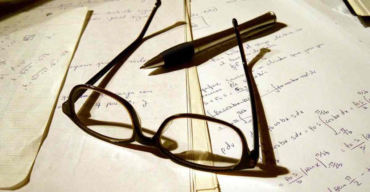 Guías de estudio y repaso