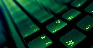 Informática, internet y medios digitales