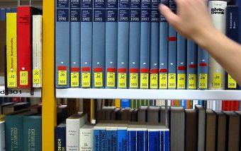 Libros universitarios y de estudios superiores