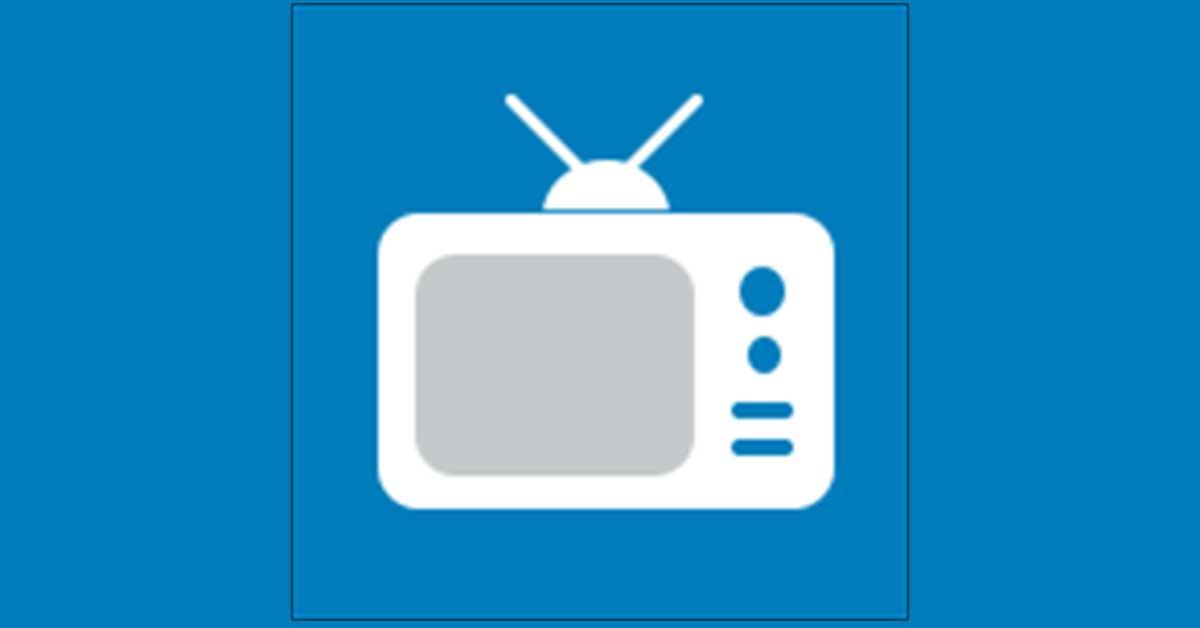 Series TV con descuento