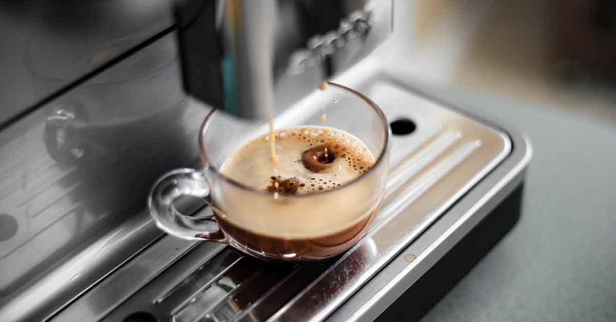 Mejores Cafeteras (Italianas Cápsulas Filtro) • DescuentosDe ®