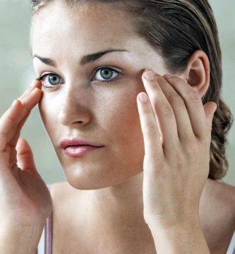 Cremas antiarrugas mujer
