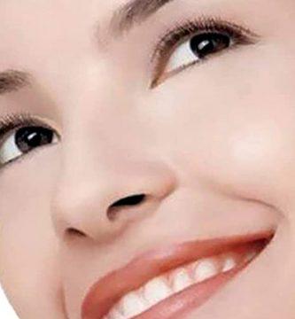 Parches acné