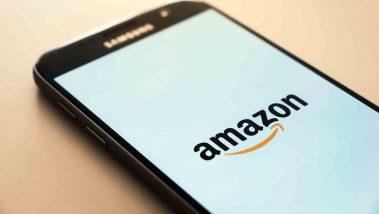 Teléfono de Amazon para contactar con el Servicio de Atención al Cliente