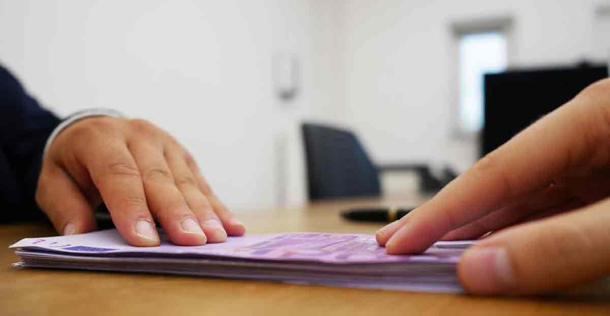 Las 8 fuentes de financiación para emprendedores y para qué es cada una
