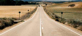 Europa no considera prioritaria la mejora de la carreteras en su política de seguridad vial