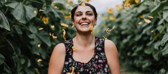 'Las siete claves para vivir sanos y felices', de Patricia Penas