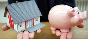 Nueva hipoteca para jóvenes a pagar en 50 años