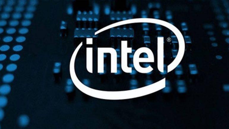 El Airis Praxis N1101 está basado en la última actualización de tecnología móvil de Intel