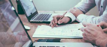 Las empresas de intermediación de servicios financieros crecen exponencialmente