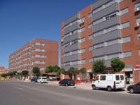 Madrid es la comunidad más cara para vivir de alquiler en el piso medio.