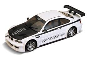 BMW-m3-tUNING-wHITE.jpg