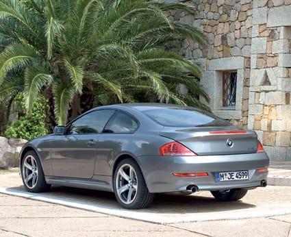BMWserie6.jpg