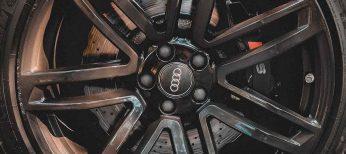 Un alto porcentaje de discos de freno para el automóvil son defectuosos y causa de accidentes