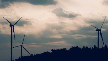 Respuestas a todas las dudas sobre las energías renovables en el hogar