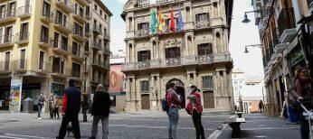 Navarra es la comunidad donde mejor se paga a los trabajadores