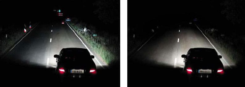 luces_noche.jpg