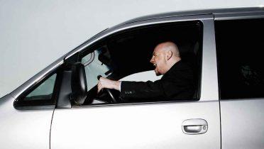 Habrá penas de cárcel por conducir a excesiva velocidad y consumo de alcohol
