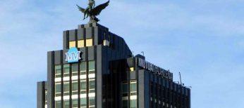 Mutua Madrileña ayuda a sus empleados a pagar las hipotecas con 300 euros