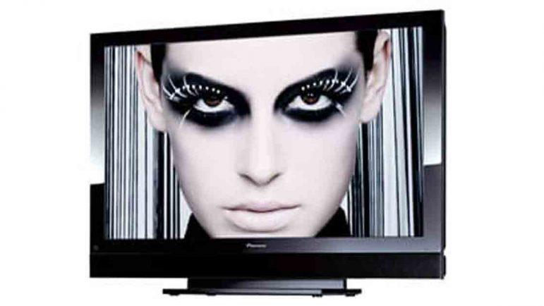 Televisores de alta definición empiezan a reproducir a 24 fotogramas, como en el cine