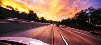 Dos décadas después del primer crash test, los coches mejoran en seguridad