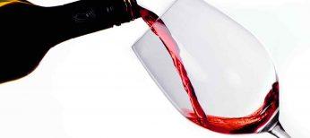 Sumilleres, maestresalas y comercializadores de vino, profesiones en auge