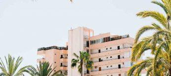 Las nuevas viviendas no tendrán problemas de ruidos externos