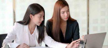 Los inmigrantes que contratan las hipotecas más caras son los chinos