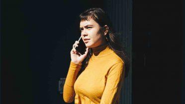 Llega el primer operador móvil independiente a España: MÁSmovil