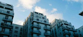 Hipotecas en Navarra