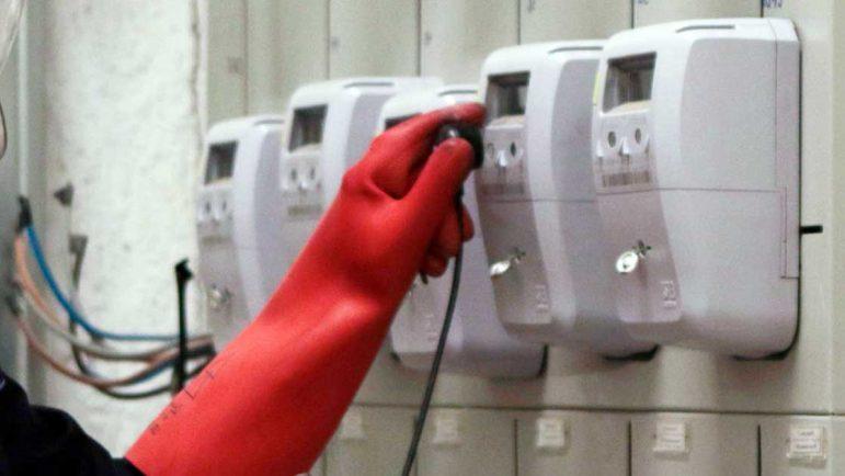 Los contadores de la luz deberán sustituirse en los próximos 11 años