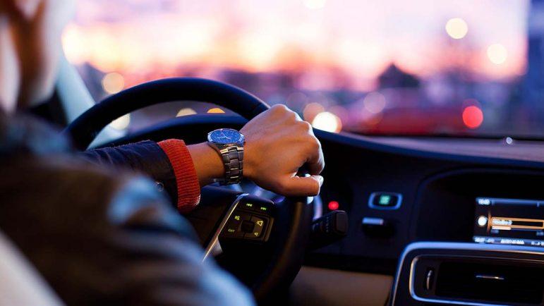 Las distracciones al volante, segunda causa de mortalidad en carretera