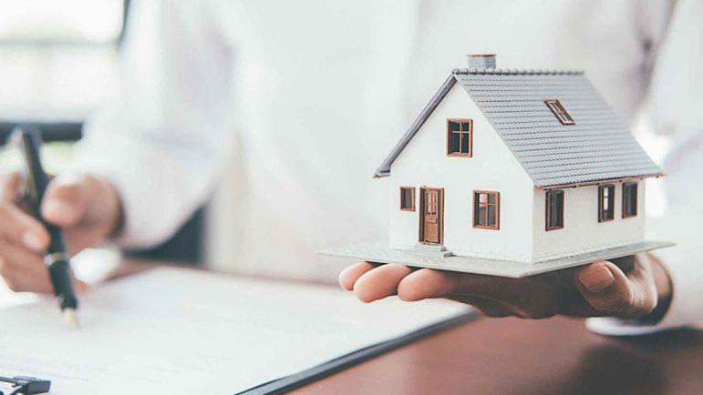 Hipotecas en Aragón