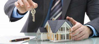 Hipotecas en Castilla - La Mancha