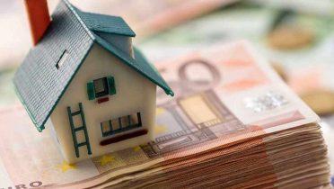 Hipotecas en Islas Canarias
