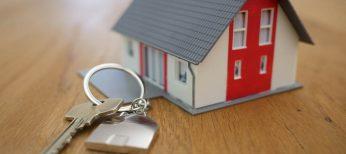 Hipotecas en Madrid