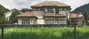 Hipotecas en País Vasco