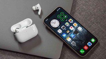 La UCE denuncia la venta sin garantía del Iphone