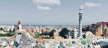 Hipotecas en Cataluña
