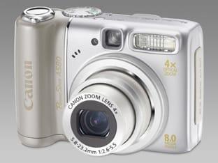 Canon-a580-fSL.jpg