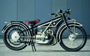 moto-bmw-r32.jpg