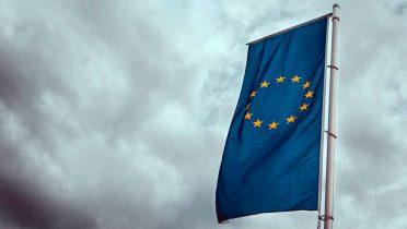 Freno a la fuga de cerebros para atraer investigadores a la UE