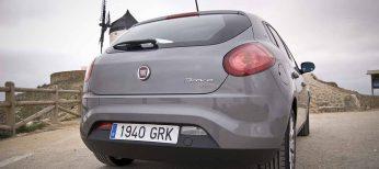 Fiat Bravo: un modelo vencedor