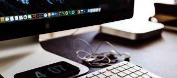 UCE denuncia a Sony, Philips, Samsung, HP y Toshiba por incumplir la Ley de Garantías