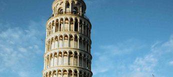 Francia, Portugal e Italia, destinos preferidos por los españoles en vacaciones