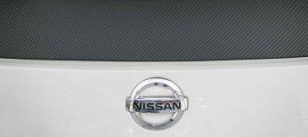 Nissan desvela el Tiida 'S-Tune Proto' y el X-Trail 'X-Tremer'