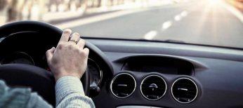 La prevención de la ceguera en la seguridad vial