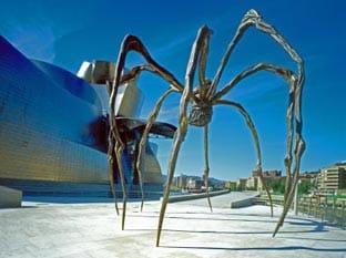 GuggenheimBourgeois_L._Mamm.jpg
