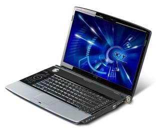 Acer-6920.jpg