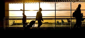 ¿Quieres trabajar en aeropuertos?